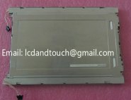 Original10.4-inch LCD Screen Display Panel For KCB104SV2AA-A53