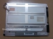 "10.4"" NEC LCD PANEL NL6448AC33-21 NL6448AC33-20 LCD panel display with 60 days warranty"